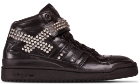 FORUM MID STUDDED ORIGINALS ICONICS
