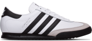 BECKENBAUER ALLR 70s ORIGINALS FOOTBALL INSPIRED