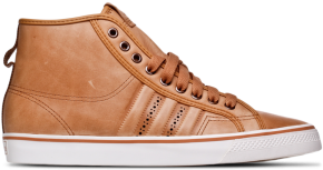 NIZZA HI CL ORIGINALS CLASSICS