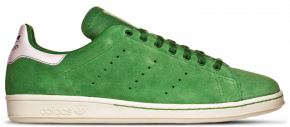 STAN SMITH 80s ORIGINALS ICONICS